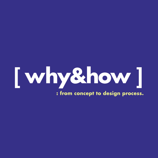 whyandhow