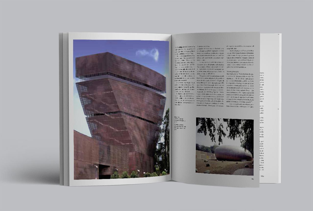 5_trame-catalogo-interno
