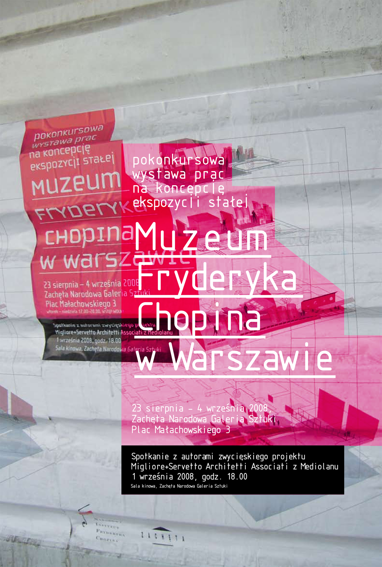 chopin-muzeum-book-page-9-copy