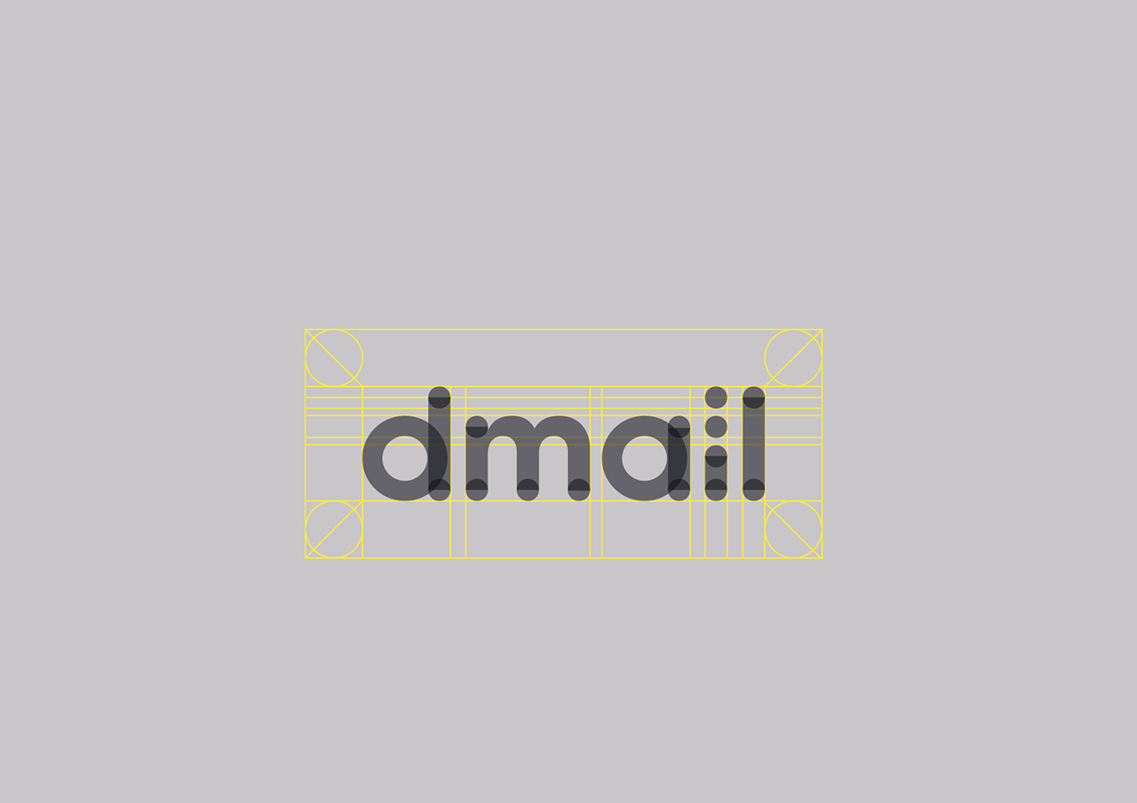 dmail-logo-01