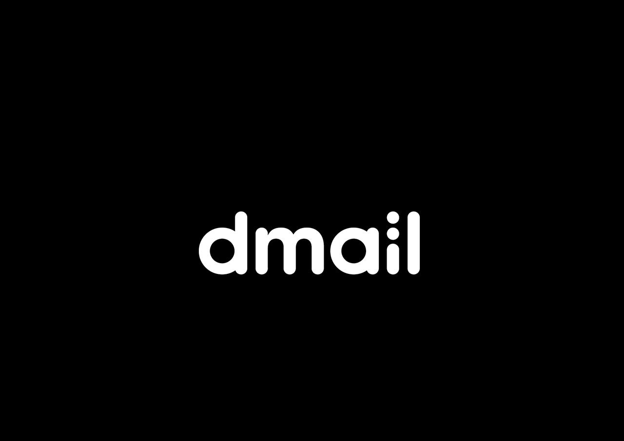 dmail-logo-04