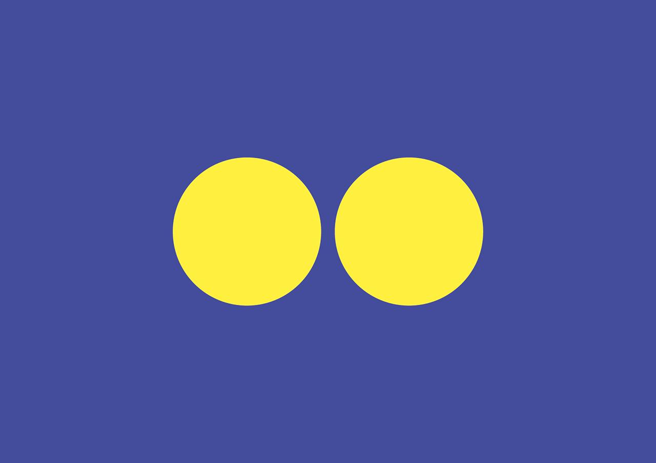 dmail-logo-14