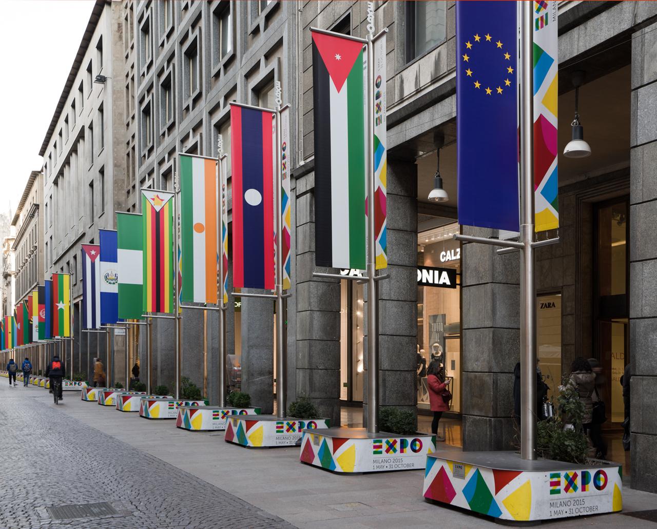 flags-boulevard_dsc04954_photo-by-andrea-martiradonna