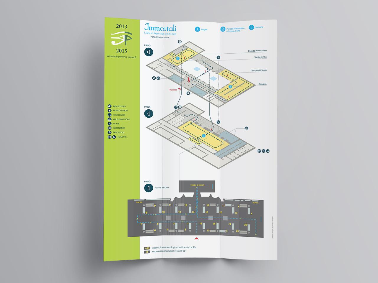 leaflet-interno