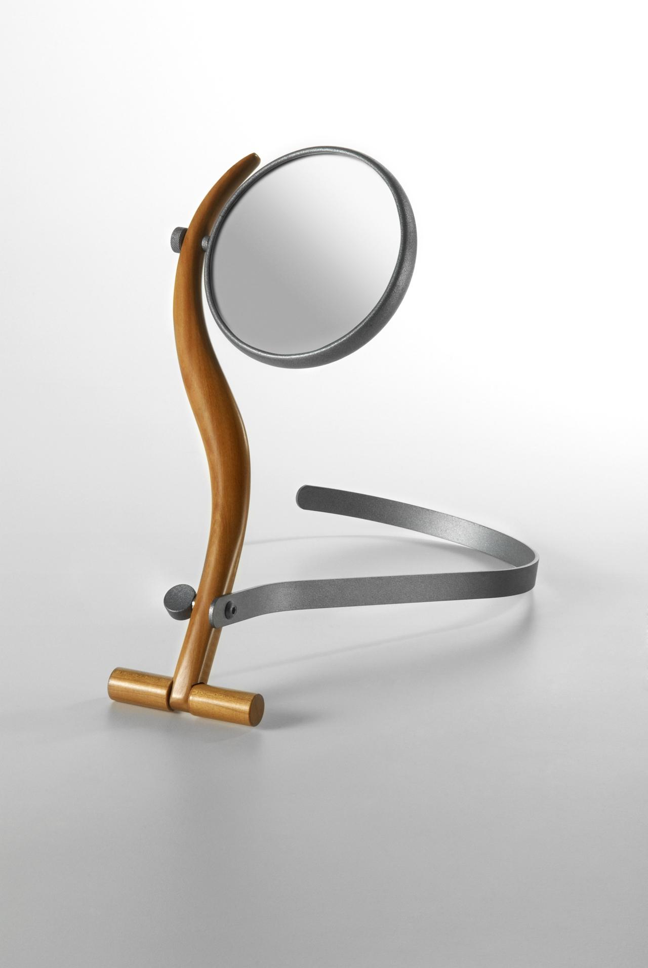 mirror1_miglioreservetto