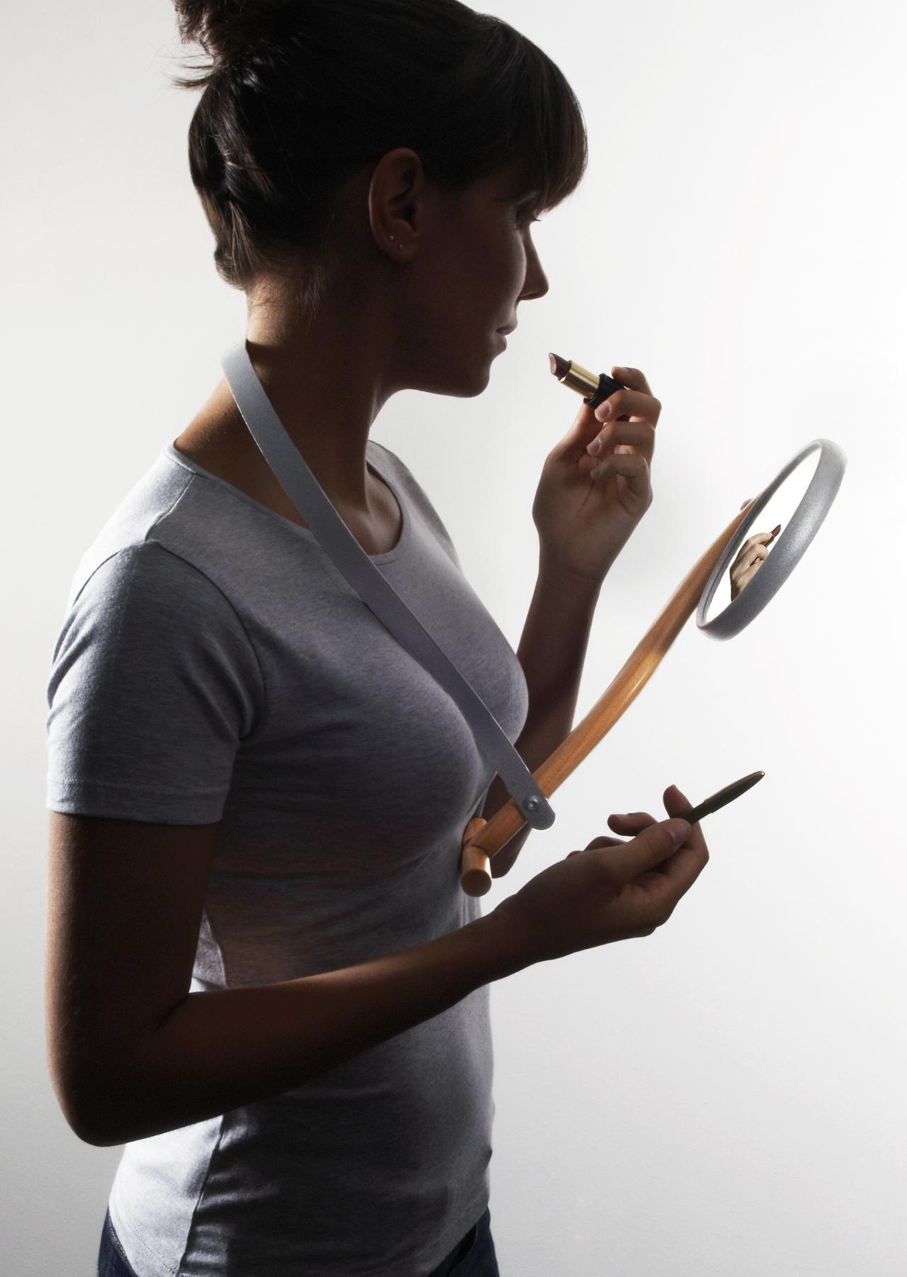 mirror2_miglioreservetto