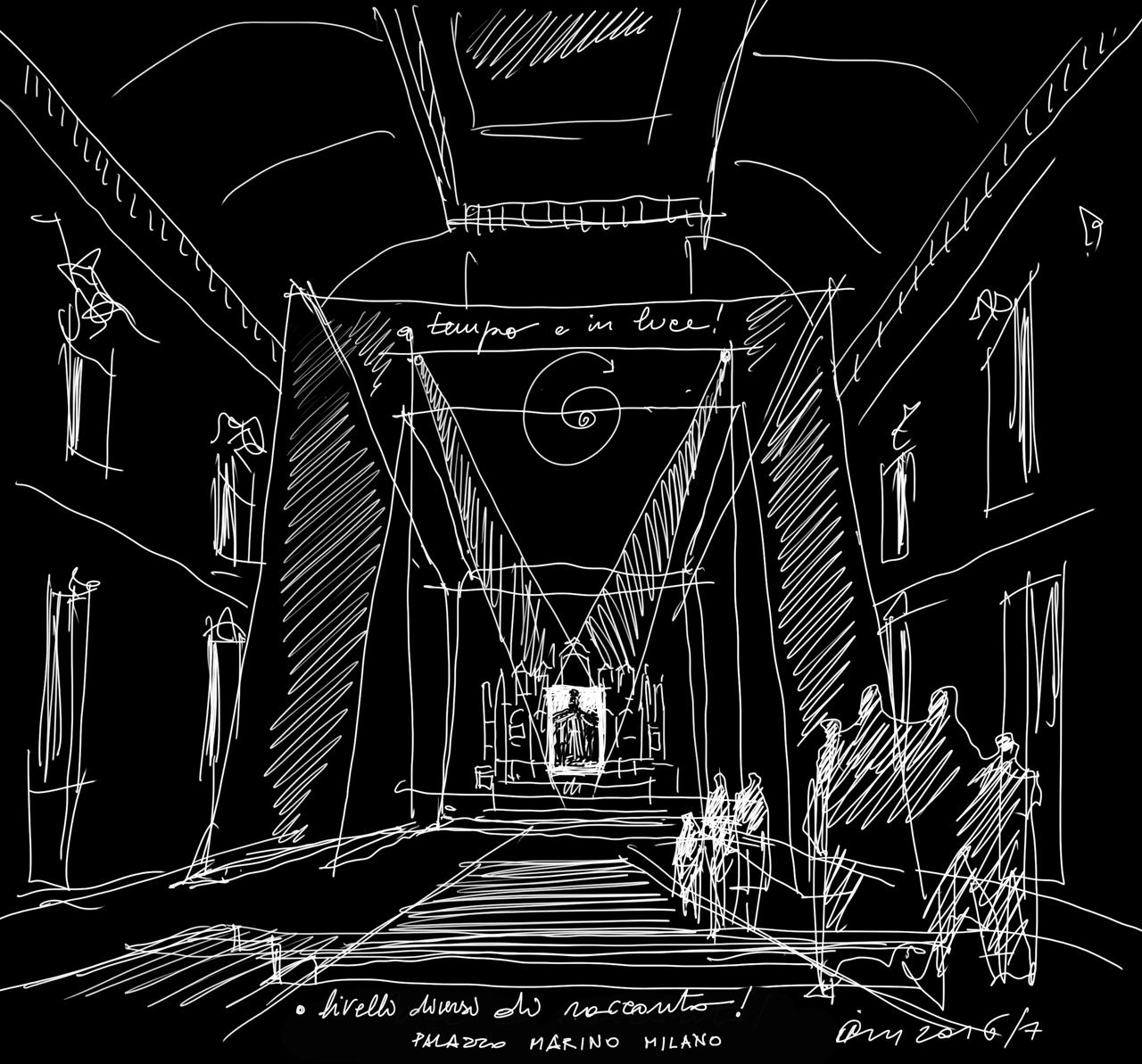 piero-della-francesca_sketch-by-migliore_miglioreservetto-architects-n