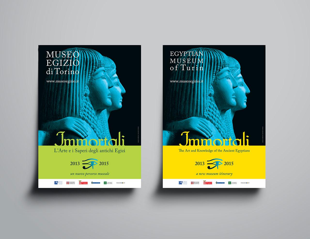 poster-ita-eng_web