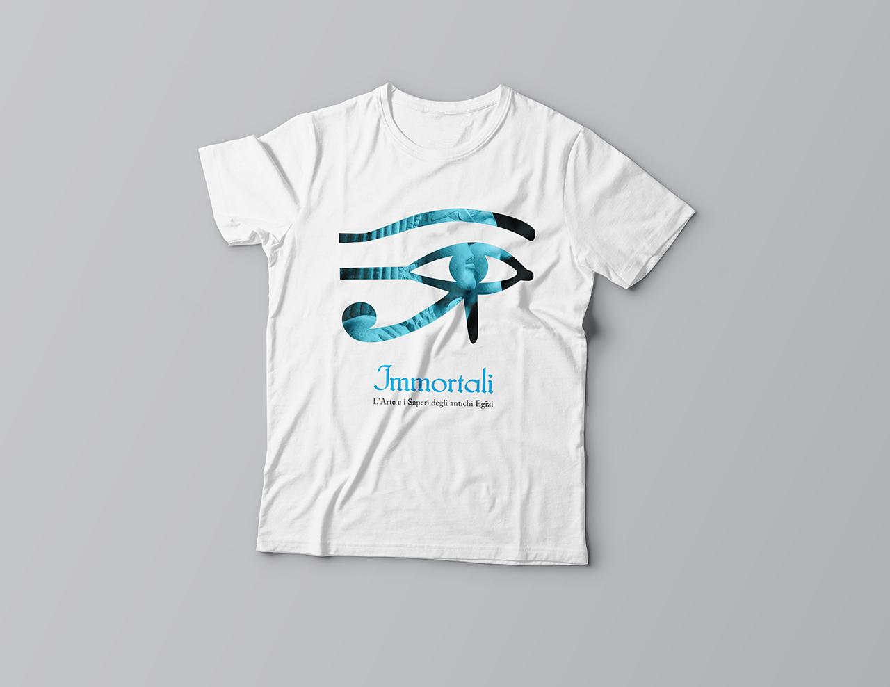 t-shirt-occhio