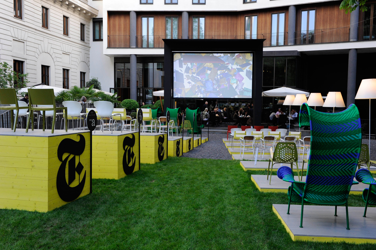 the-bulgari-hotel-milan-garden-set-up_4