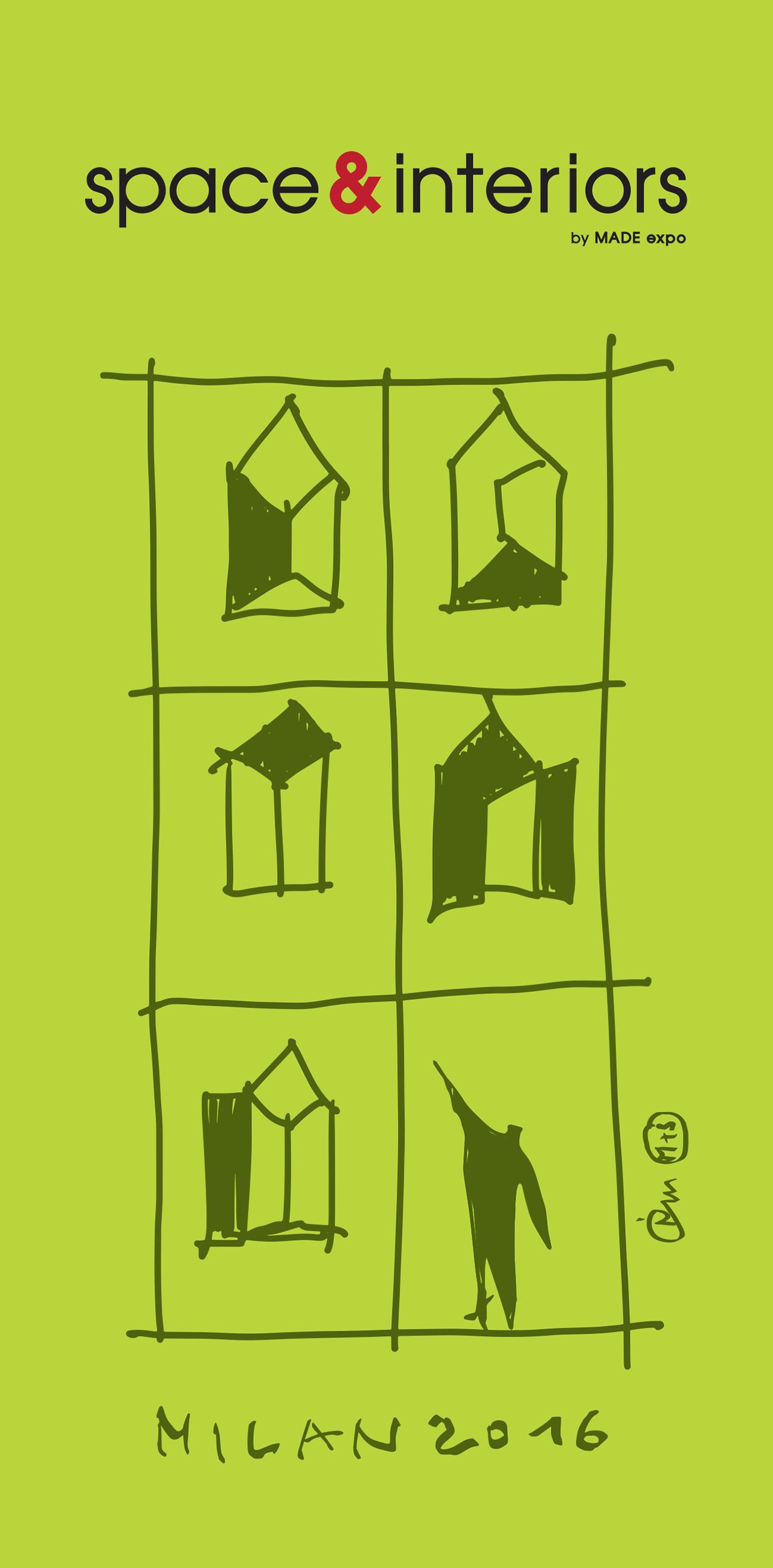 01_made_catalogo-cover