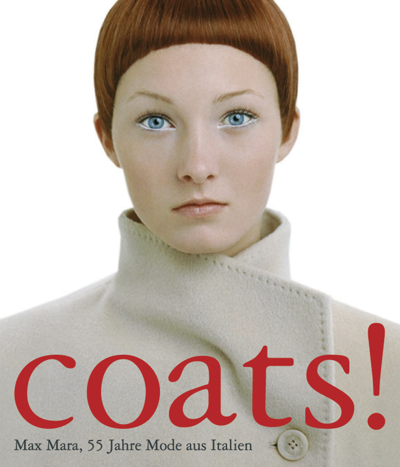 coats_cover-ted
