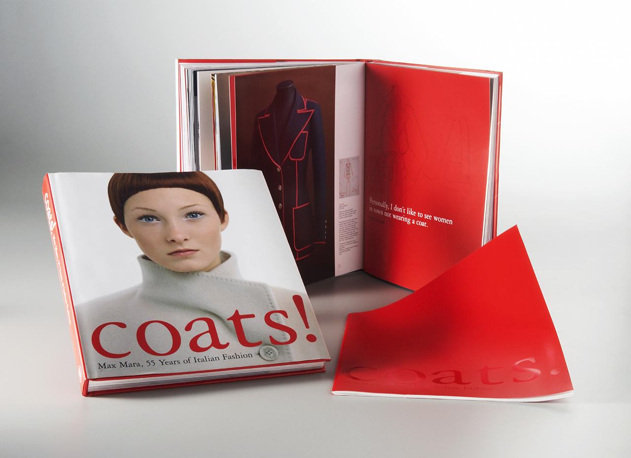 coats_mrs-aa-355
