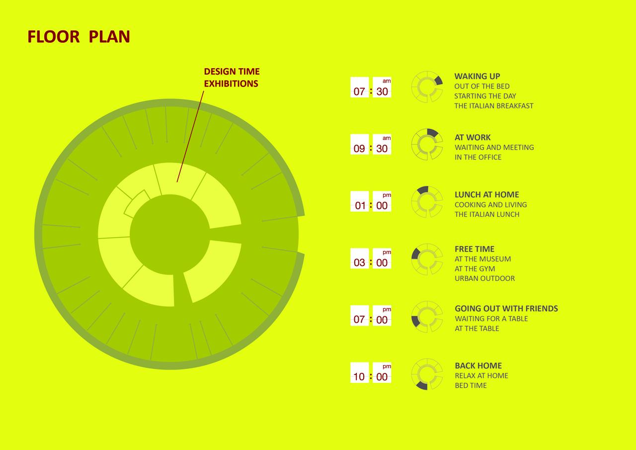 design-time_floor-plan
