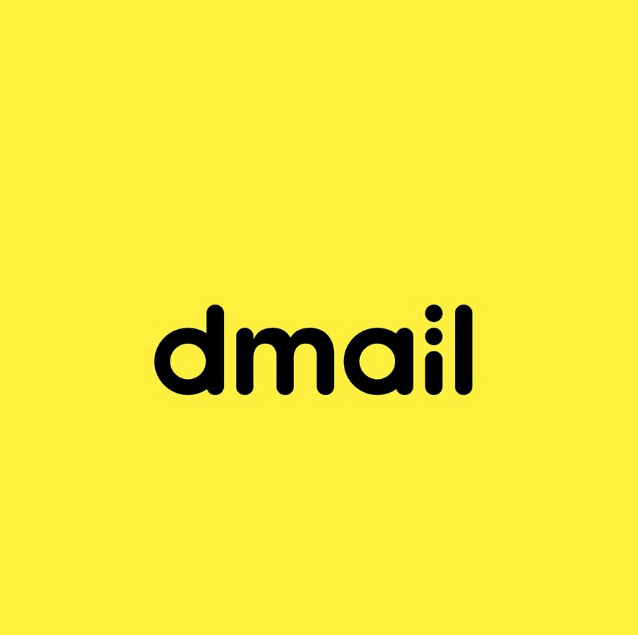 dmail_logo_miglioreservetto