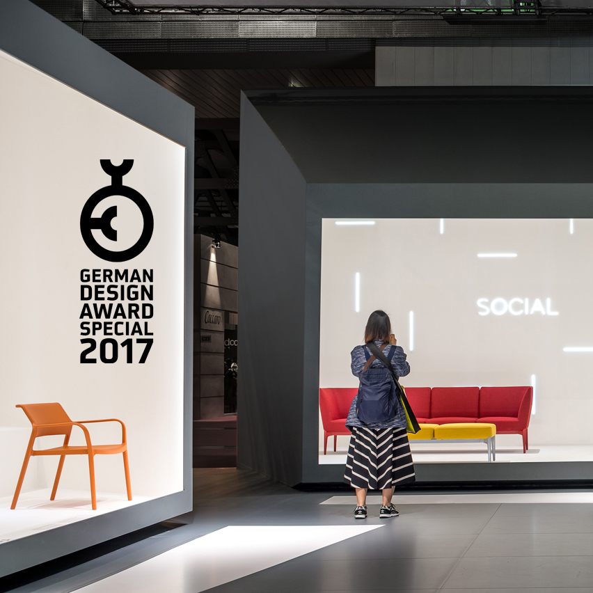 german-design-award-2017