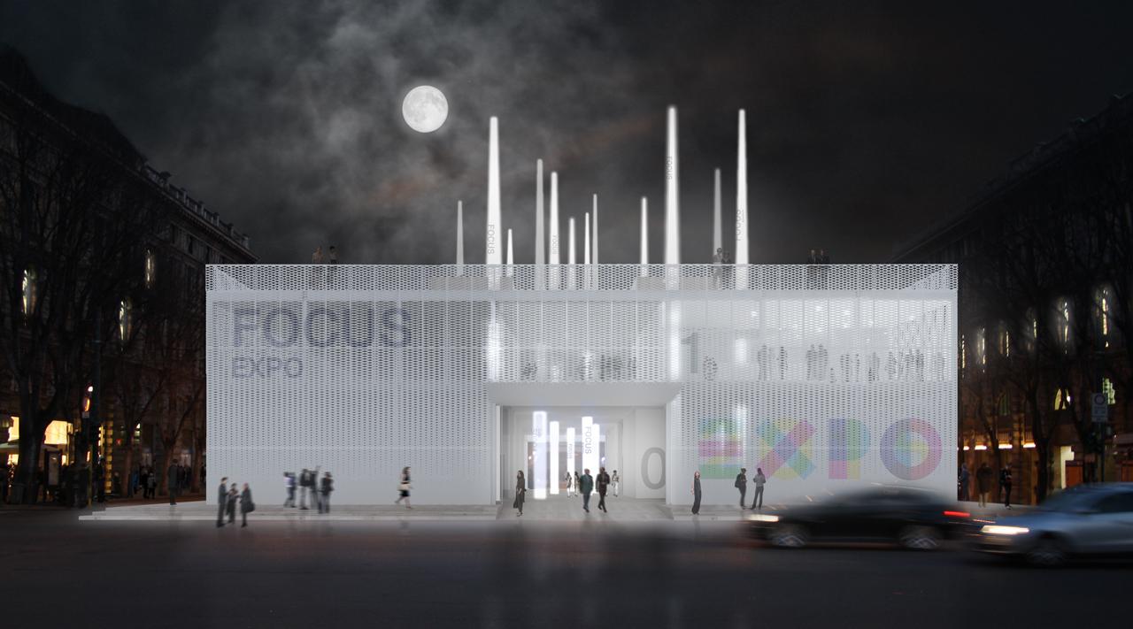 focus-expo-2015_03