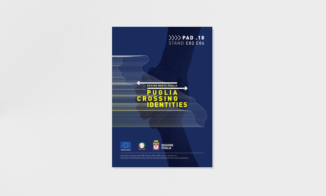 pugliacrossing_sdm_cover_adv