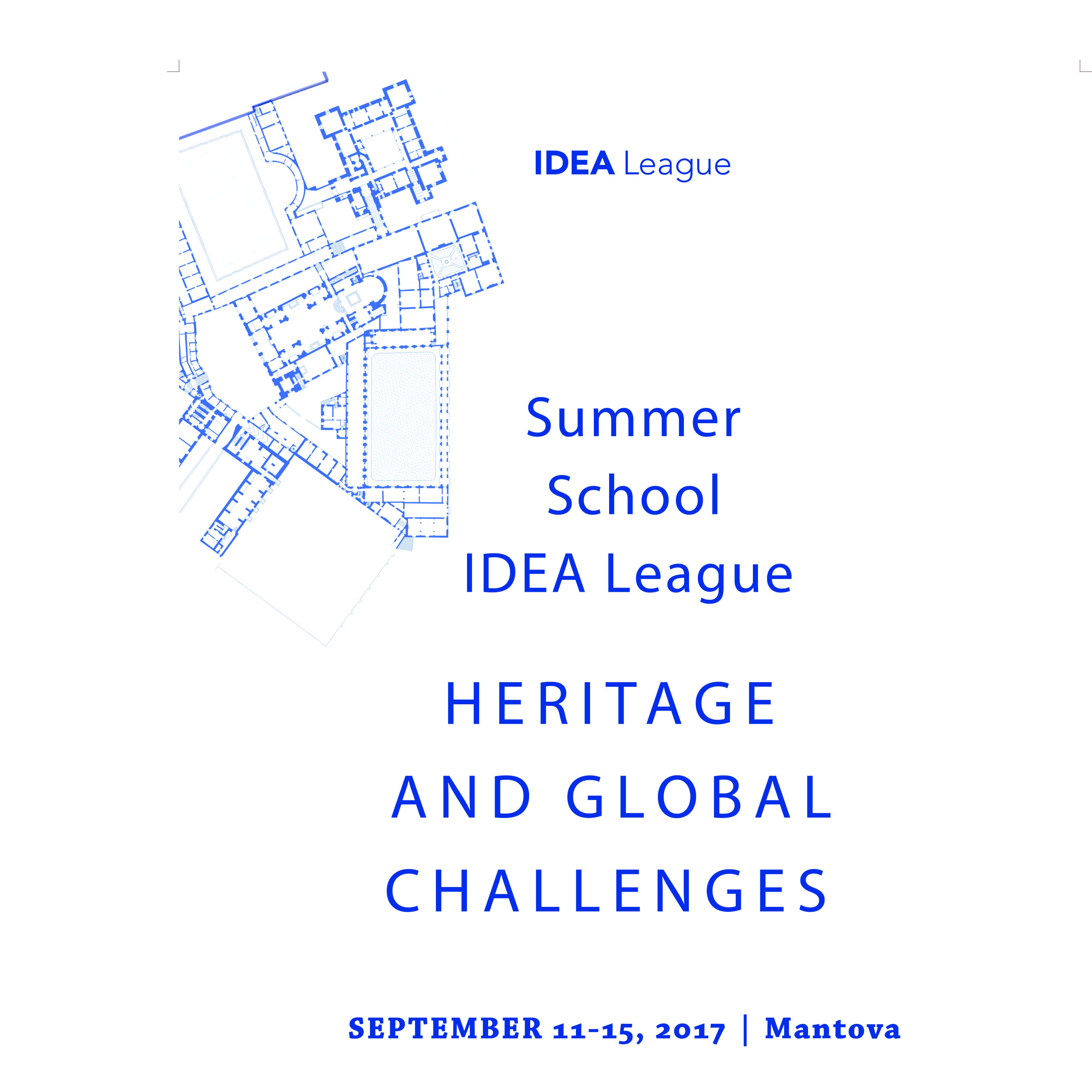 idea-league-2017