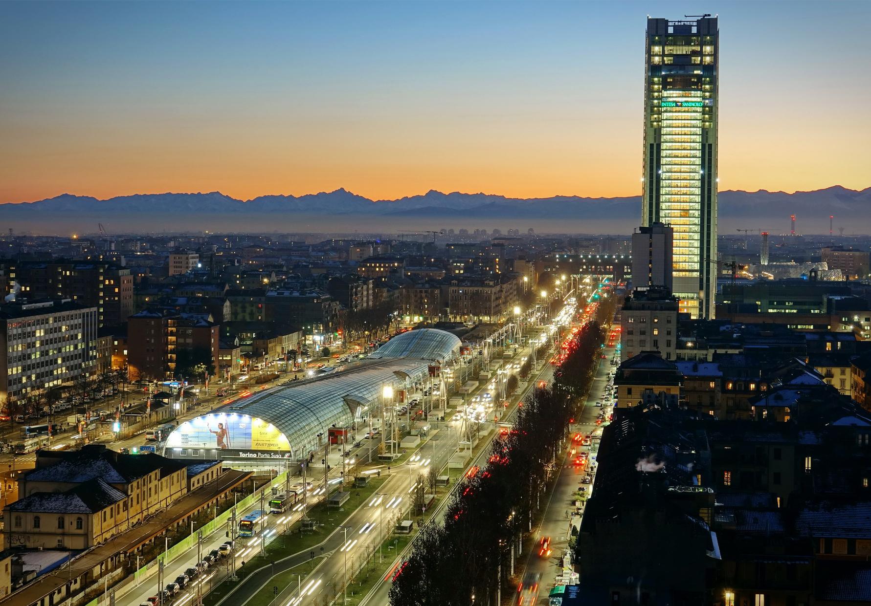 grattacielo-intesasanpaolo-0009-no-cornice