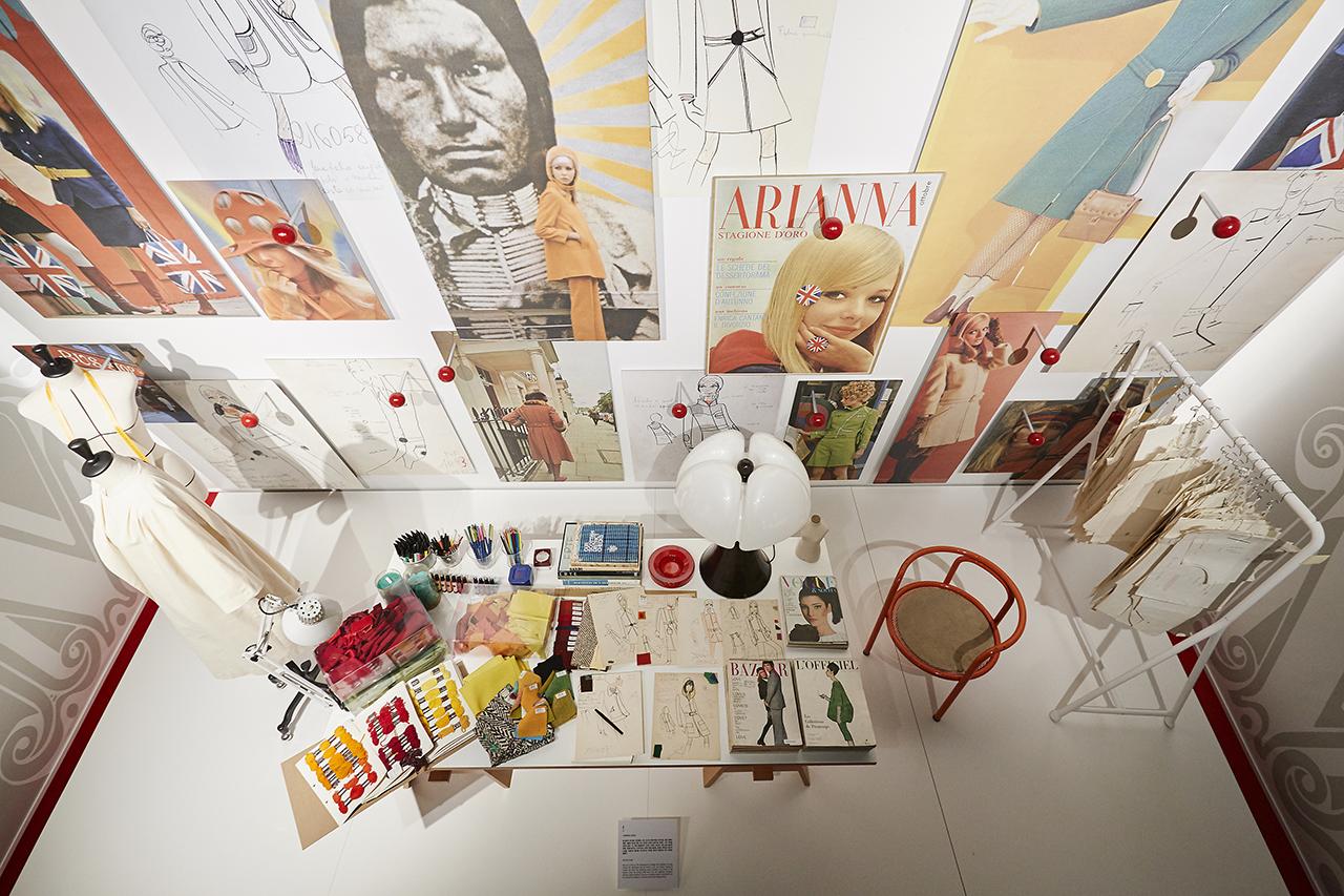 2_anni-60_lo-studio-creativo_02