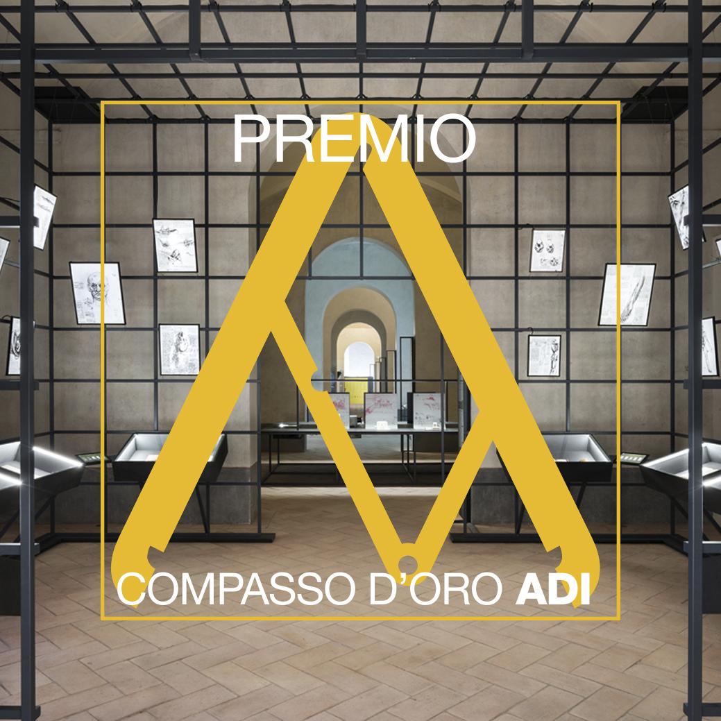 news_compasso
