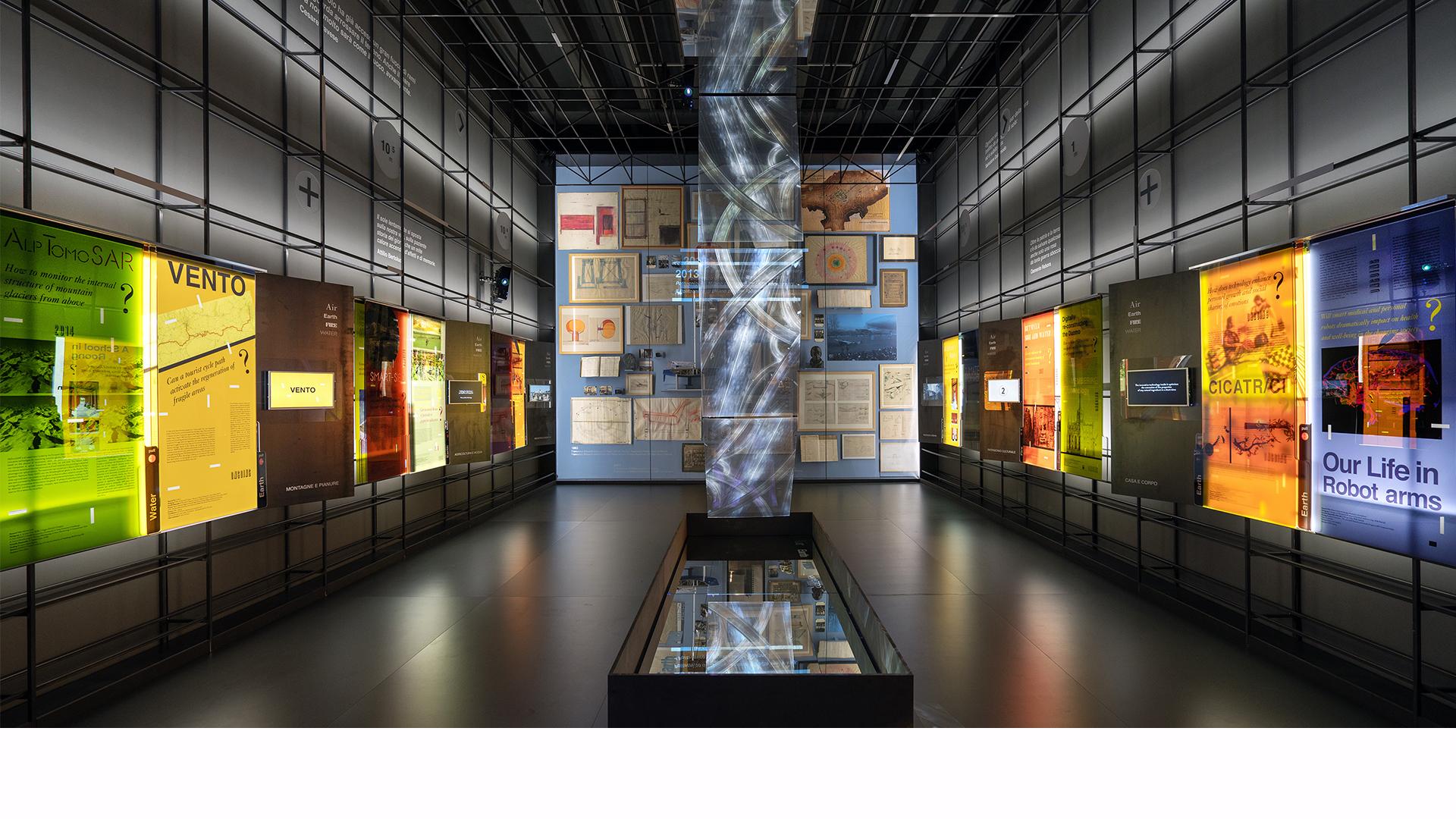 Migliori Libri Interior Design migliore+servetto architects by ico migliore e mara servetto