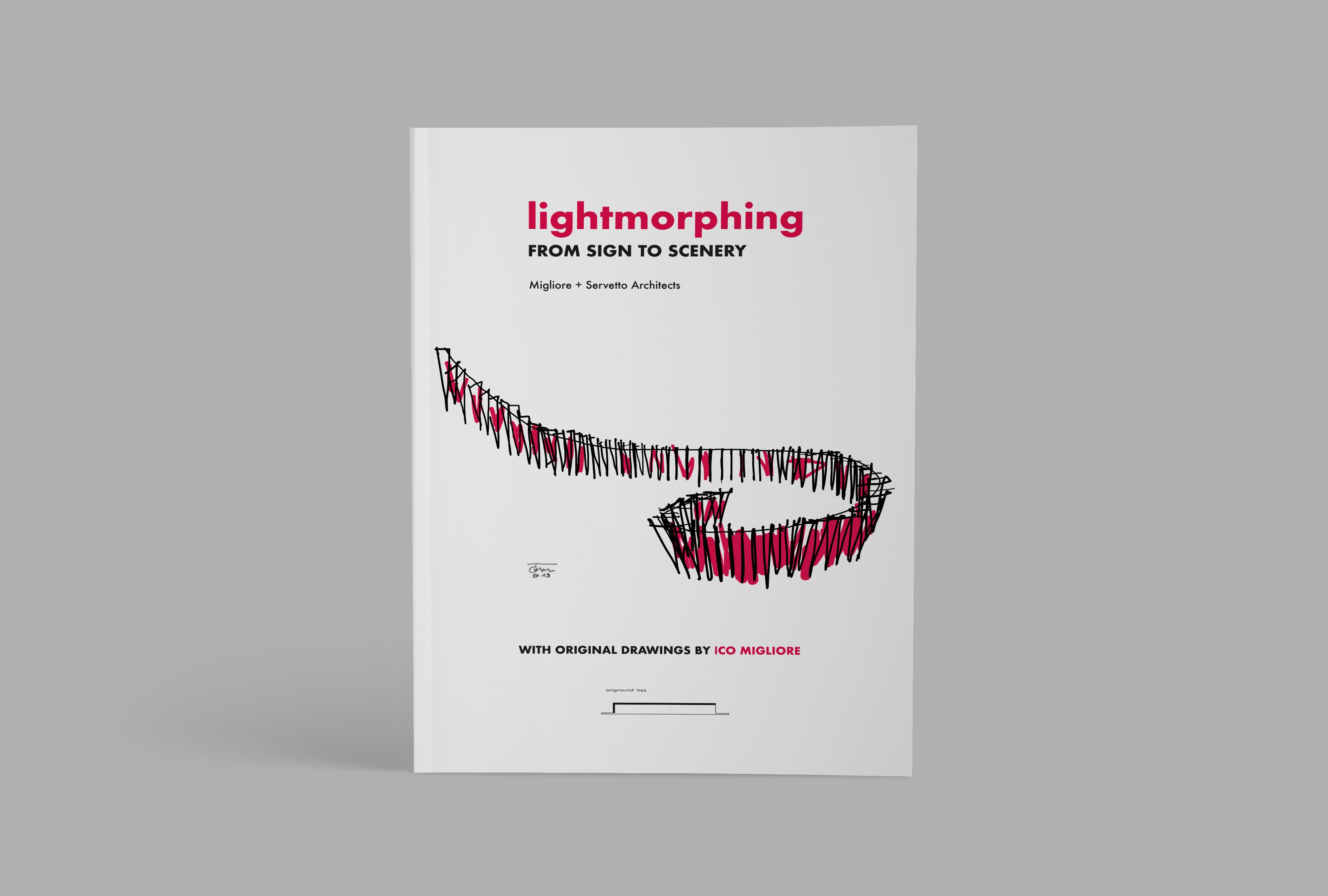 Lightmorphing catalogue
