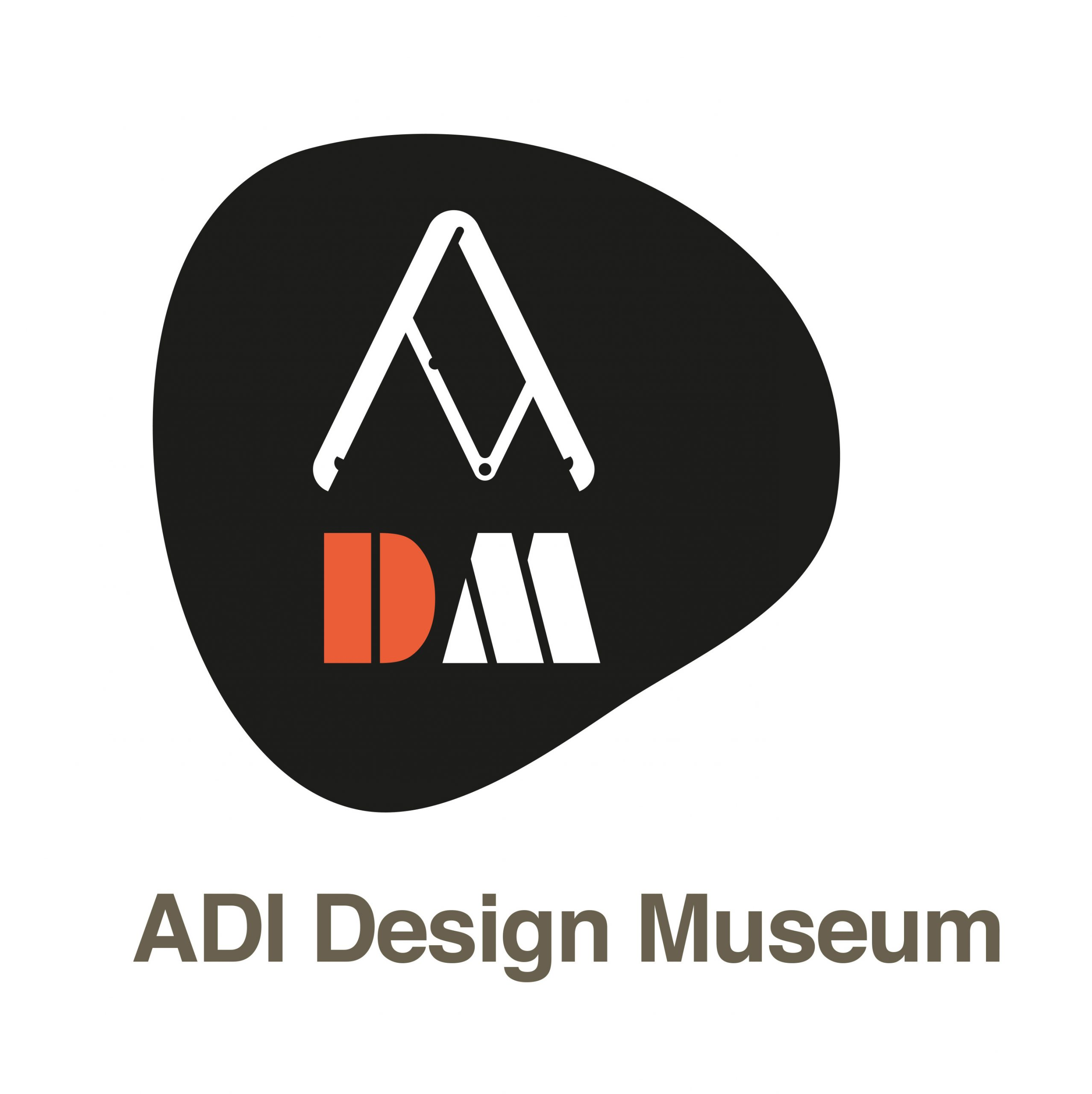 ADI DESIGN MUSEUM_28012020