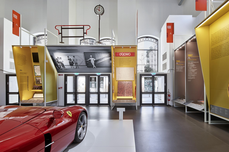 ADI Design Museum