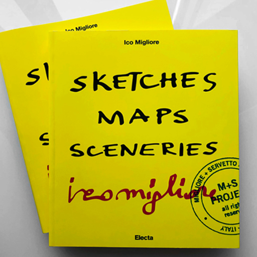 sketches-maps-sceneries